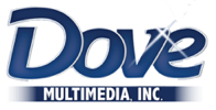 Dove Multimedia