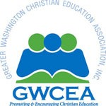 GWCEA