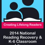 National Reading Recovery 2014