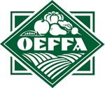 OEFFA