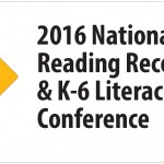 *National Reading Recovery 2016
