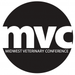 MVC, MidWest Veterinary Conference