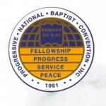 PNBC, Progressive National Baptist Convention