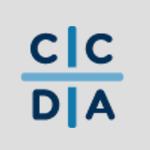 CCDA, Christian Community Development Association